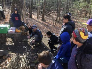 Eaglebrook-Third-Form-Field-Trip-201920191107_8088