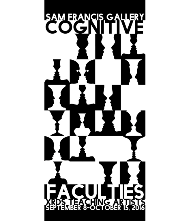 Cognitive Faculties