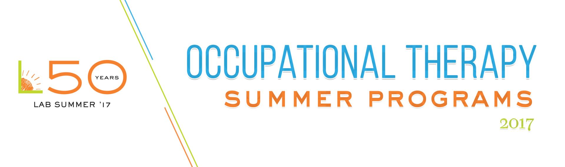 Occupational Therapy university of sydney foundation program