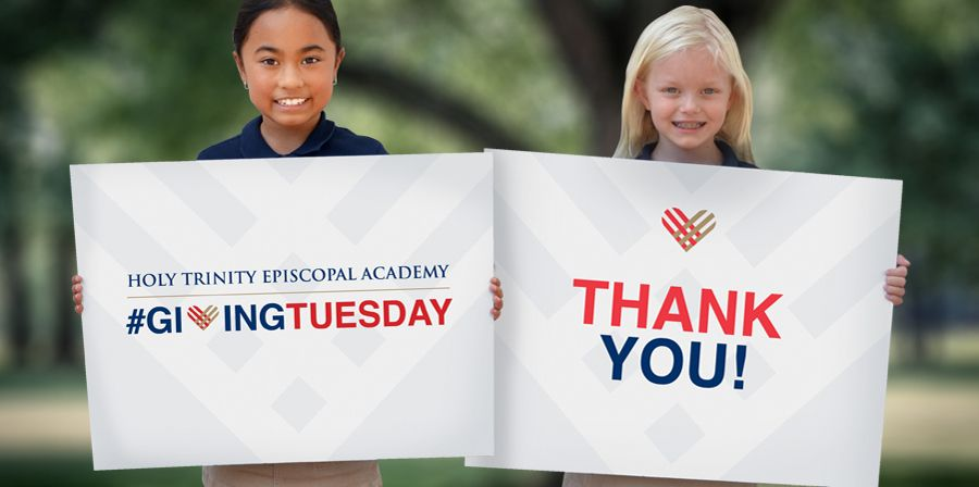 "<a href=""https://community.htacademy.org/givingtuesday"">It's not too late to give!</a>"