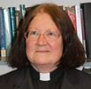 April 13, 2016 The Rev. Dr. A. Katherine Grieb