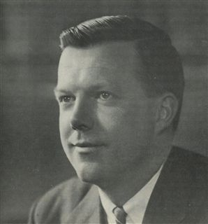 Hendrie, George M. OR'49