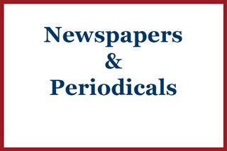Newspapers & Periodicals