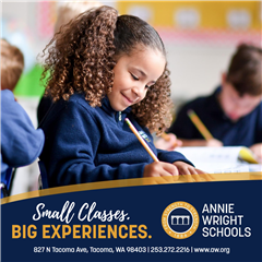 Read our Lower School brochure