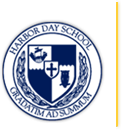 Harbor Day School Gradatim Ad Summum