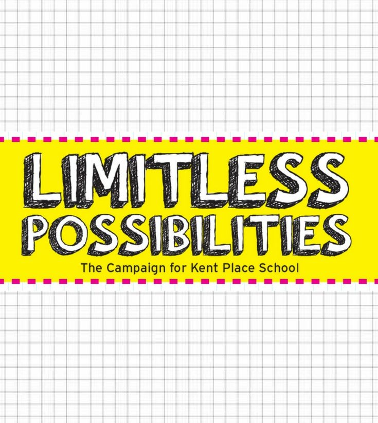 Visit Our Limitless Possibilities Campaign Website to Learn More About Our Building Projects