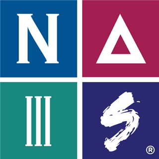 The National Association of Independent Schools