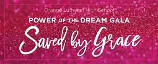 Power of the Dream Gala