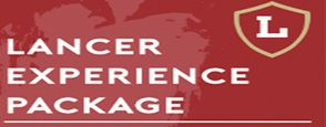 Lancer Experience Package