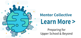 Mentor Collective Learn More