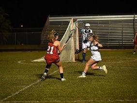 South Florida Lacrosse