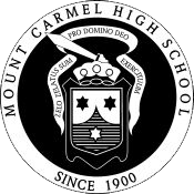 Mount Carmel High School