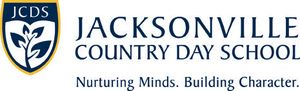 Jacksonville Country Day School