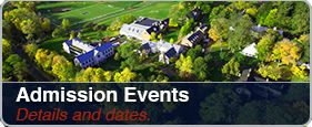 Admission Events