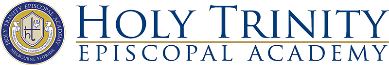 Holy Trinity Episcopal Academy