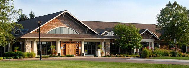 StoneWater Golf Club photo