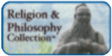 Religion & Philosophy Collection