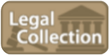 Legal Collection