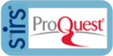 SIRS ProQuest