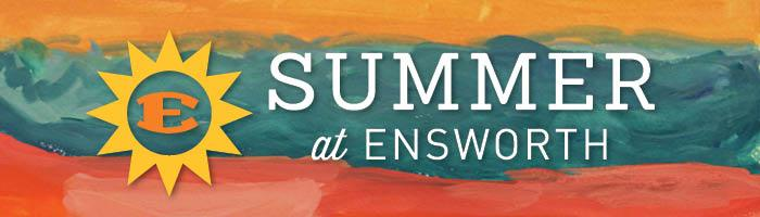 Summer offerings ensworth each summer ensworth hosts a wide range of camps trips and courses to provide opportunities for campers and students of all ages to continue learning malvernweather Gallery