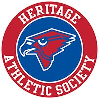 Heritage Athletic Society