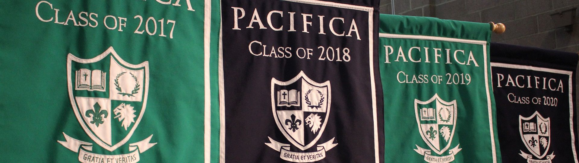 Pacifica Christian High School | Overview