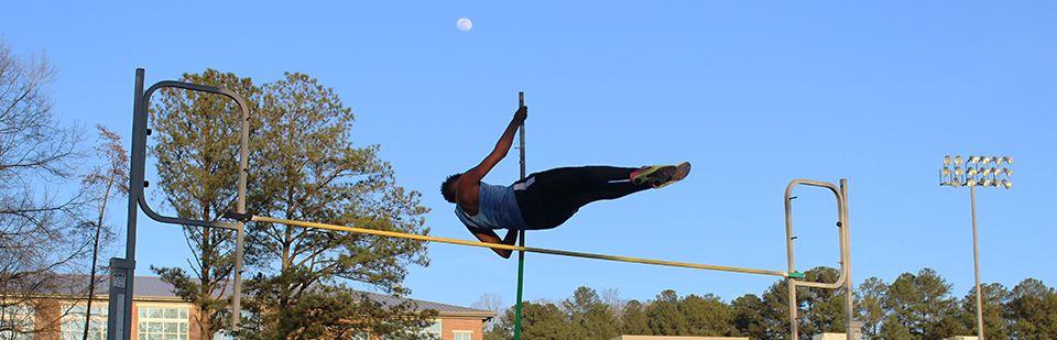 Athletics | The <b>Lovett</b> School