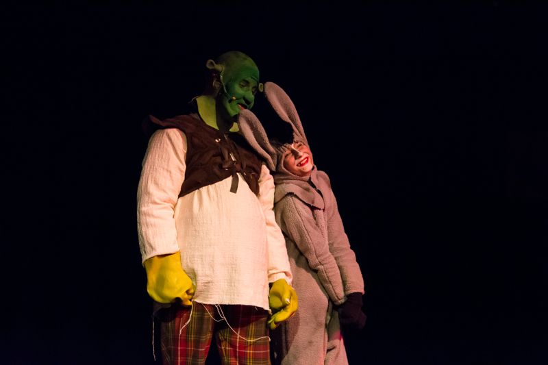 Shrek---Scheck-Hillel-Community-School-34