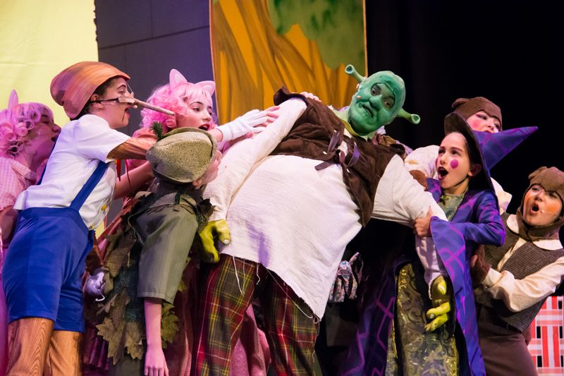 Shrek---Scheck-Hillel-Community-School-16
