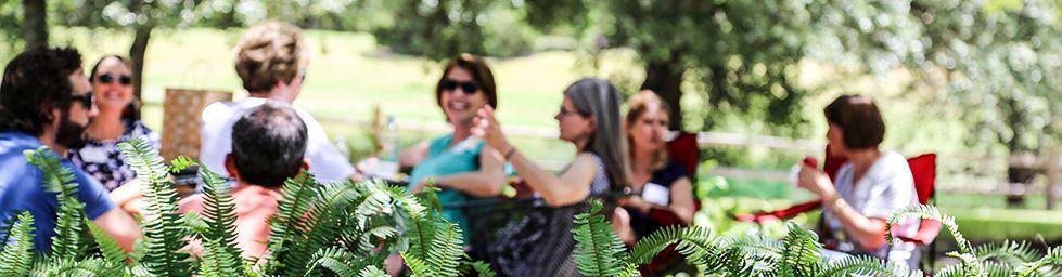 Regents School Of Austin Regents Austin Private Christian School