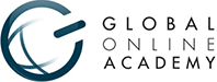 Member of Global Online Academy