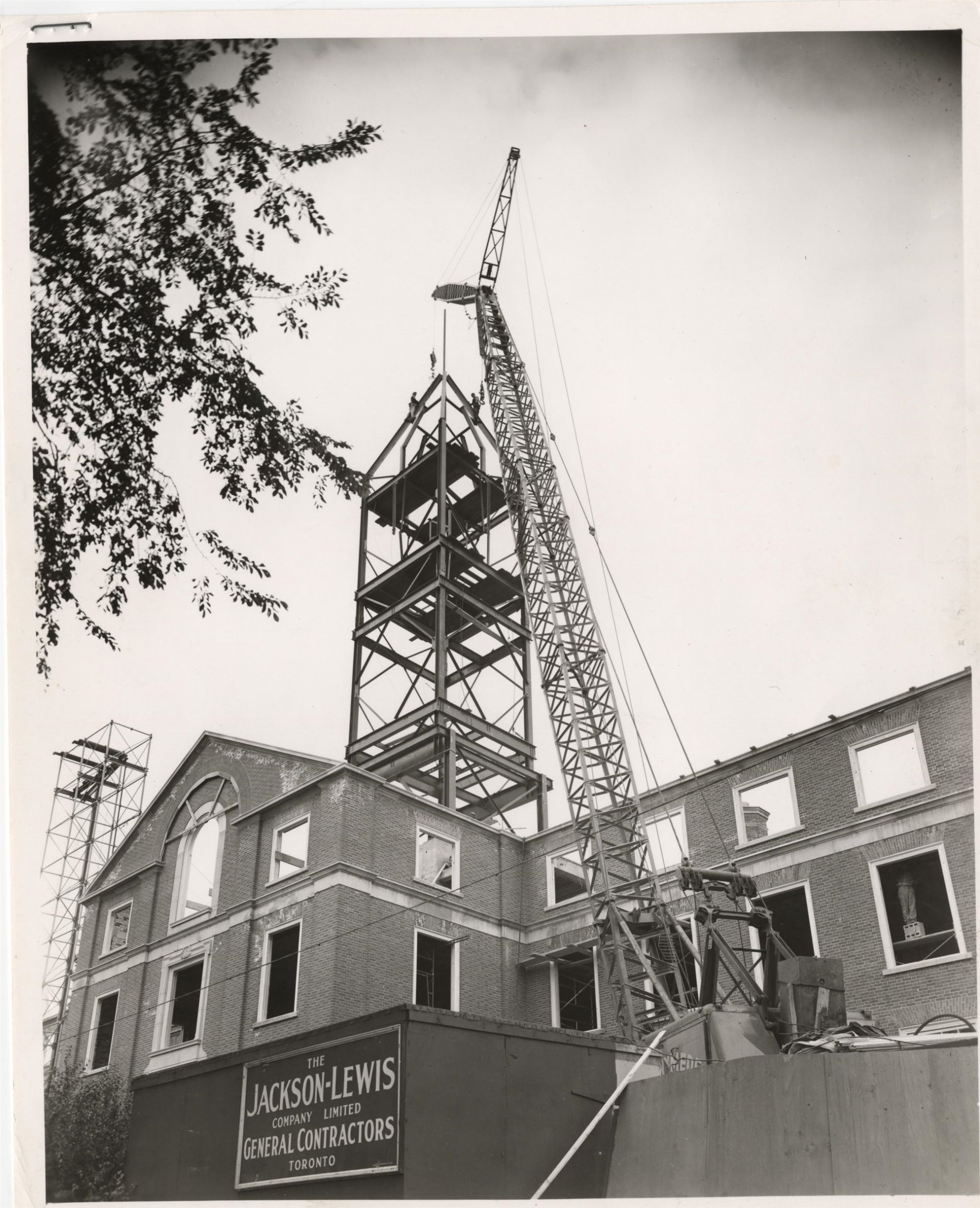 1959_Emergency Construction