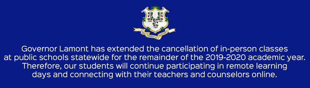 Gov.Updated Message