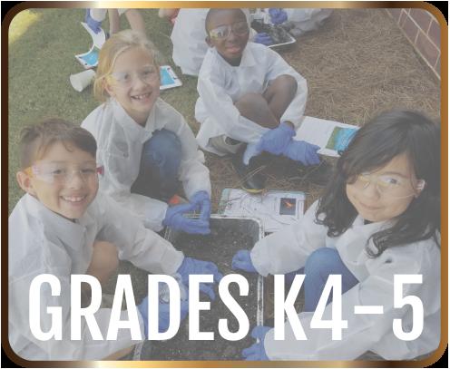 Grades K4-5