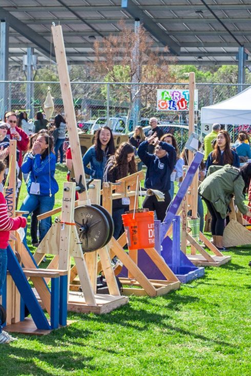 Makers Fair 2020.Maker Faire Loma Linda Academy Tk 12 Grades Cc Loma