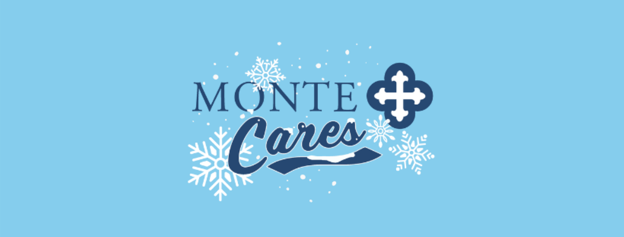 Monte supports our Tulsa community. (1)