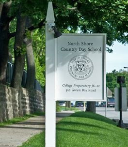 Day schools originated in the U.S. in the late 19th century. By building schools in the country, near city limits, students could be immersed in education during the day and return to home at night. These schools preserved the best of the boarding-school experience without losing the benefits of living at home.