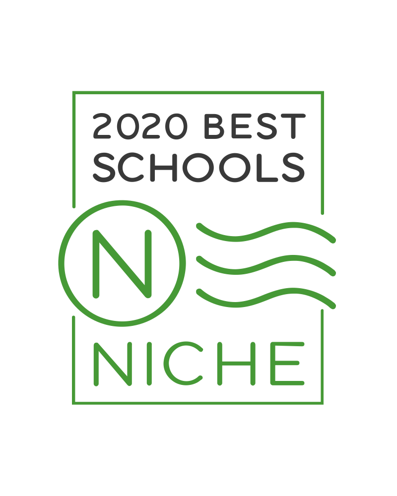 rankings-badge-best-schools-large