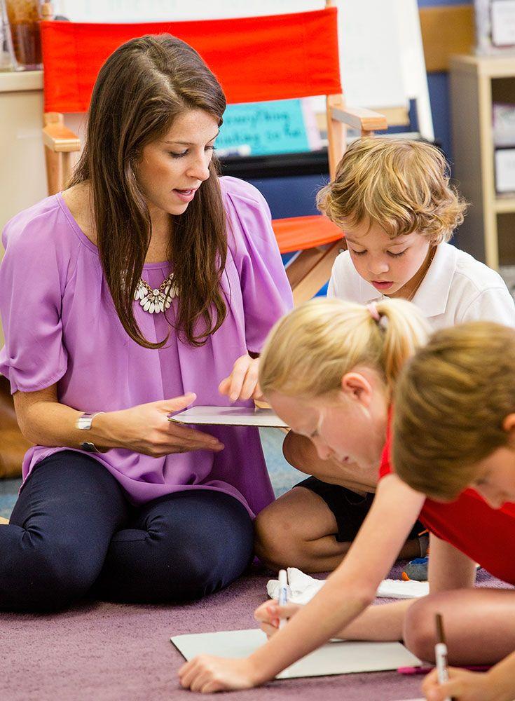 River Oaks Baptist School Tuition