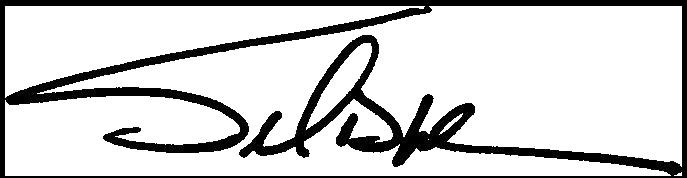 Steve_Hickman_signature