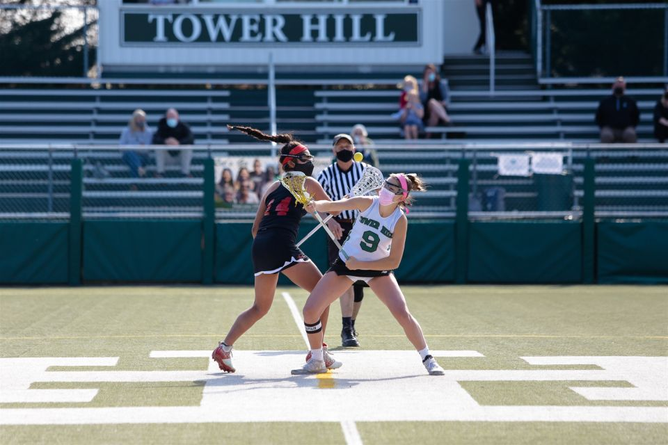 4-8-21_GirlsLax-V-StAndrews-2435