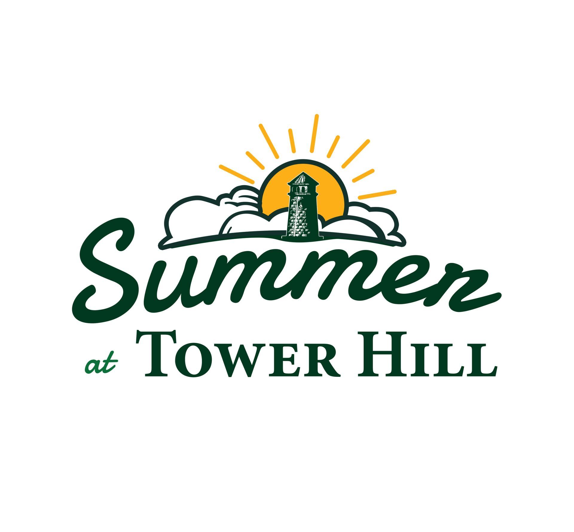 Summer Programs - Day Camp - Wilmington, DE | Tower Hill School