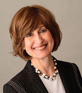Dr. Zipora Schorr