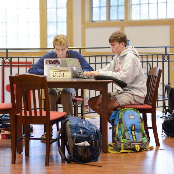 St  Christopher's School | St  Christopher's School | Private Boys