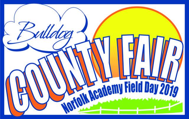 Field Day at Norfolk Academy