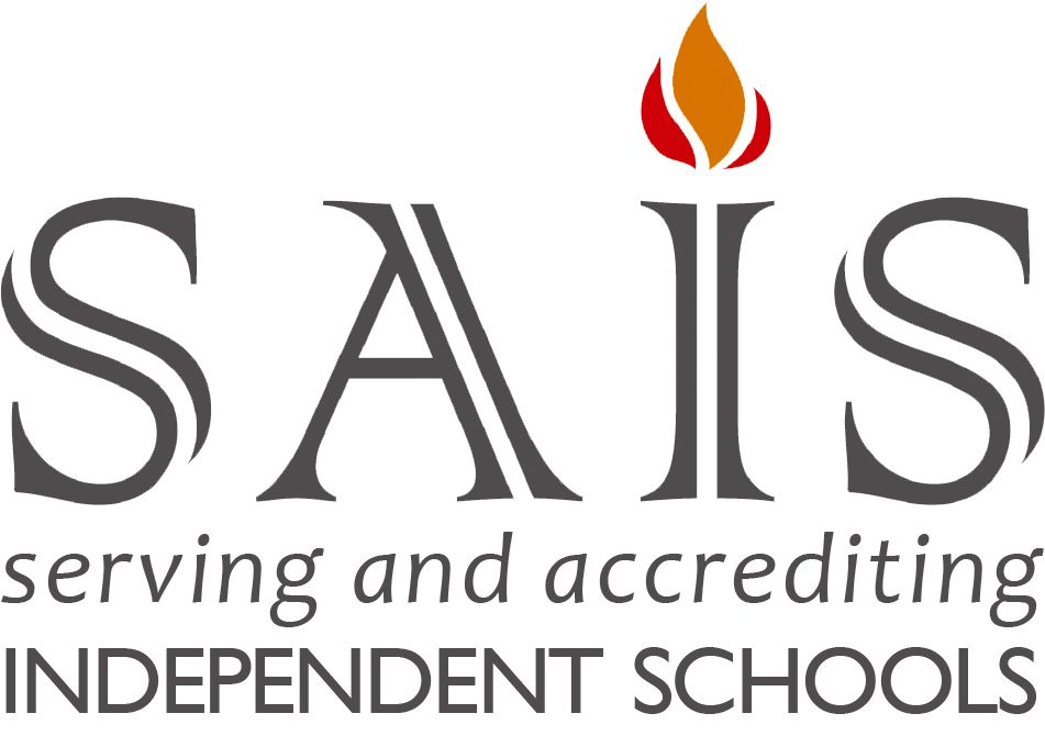 logo for the Souther Association of Independent Schools