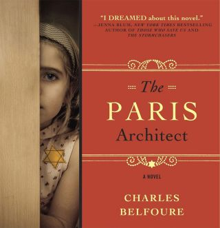 Image of the cover of the Palmer Trinity Parent Book Club's previous month's selection