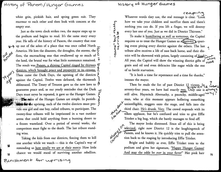 How-to-Annotate