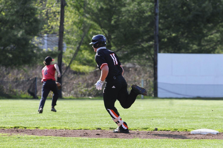 3534 Baseball Vs Bellaire Opener 2mb