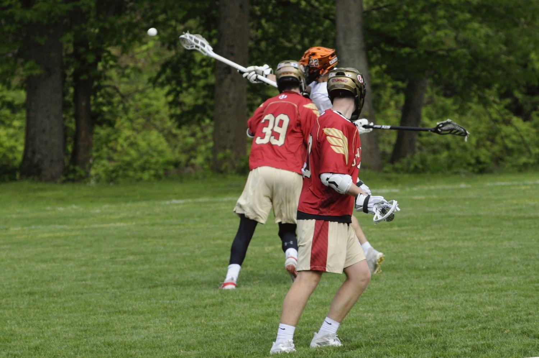 1350 Lacrosse Vs University May 12 2mb